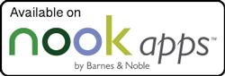 NOOK-Apps-Badge-250x85